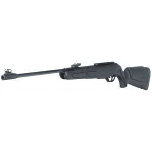Carabina GAMO Shadow DX