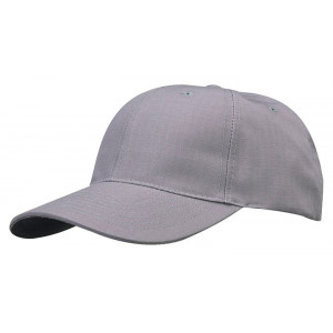 Gorra PROPPER Battle Rip Gris