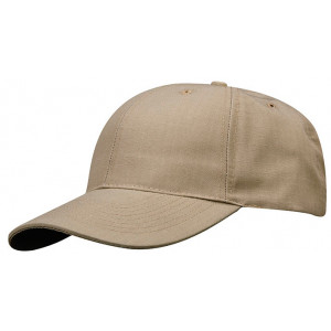 Gorra PROPPER Battle Rip Kaki