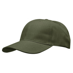 Gorra PROPPER Battle Rip Verde OD