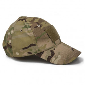 Gorra Contractor BLACKHAWK MultiCam
