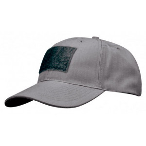 Gorra PROPPER F5575 Urban Grey