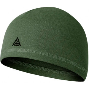 Gorro Beanie FR DIRECT ACTION Army Green