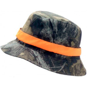 Gorro GAMO Scotch Camo