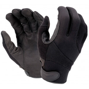 Guantes anticorte HATCH SGK-100 con Kevlar