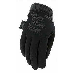 Guantes Anticorte MECHANIX Pursuit E5 Women