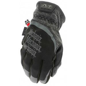 Guantes MECHANIX ColdWork FastFit