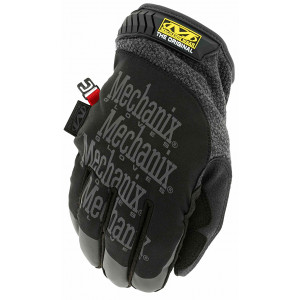 Guantes MECHANIX ColdWork Original