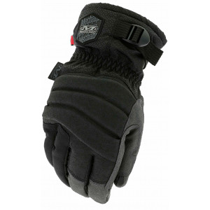 Guantes MECHANIX ColdWork Peak