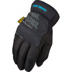 Guantes MECHANIX Fast Fit Insulated