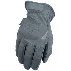 Guantes MECHANIX FastFit Wolf Grey