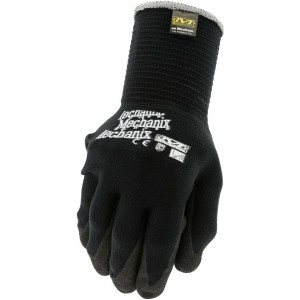 Guantes MECHANIX Knit Nitrile
