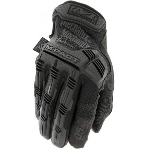 Guantes MECHANIX M-Pact 0.5mm negros