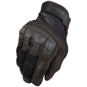 Guantes MECHANIX M-Pact 3 negros