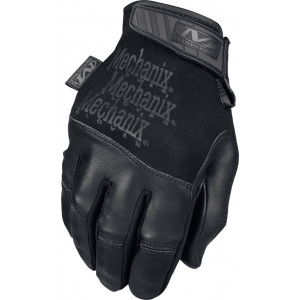 Guantes Policiales MECHANIX Recon TS