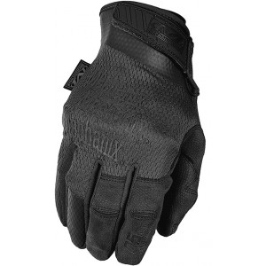 Guantes MECHANIX Specialty 0.5mm negros