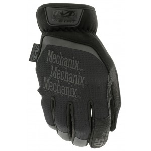 Guantes MECHANIX Specialty FastFit 0.5 mm negros