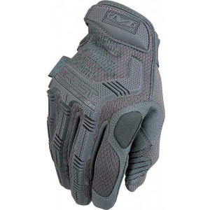 Guantes MECHANIX M-Pact Wolf Grey