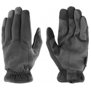 Guantes MFH Lightweight Tactical negros