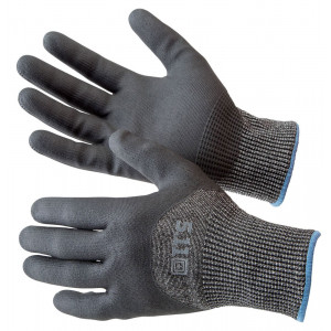 Guantes anticorte 5.11 TAC-CR