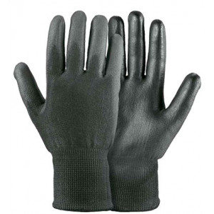 Guantes anticorte BLACKTACTIL