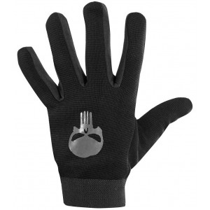 Guantes Punisher DRAGONPRO Tactical Assault