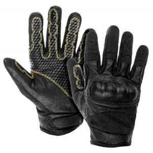 Guantes Fast Rope INVADER GEAR