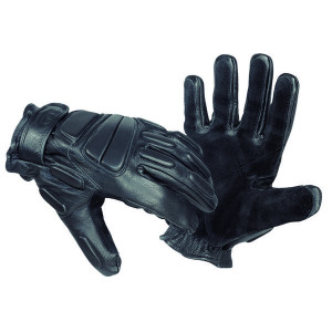 Guantes HATCH LR25 Reactor