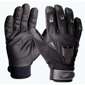 Guantes HELIKON-TEX IDW Thinsulate