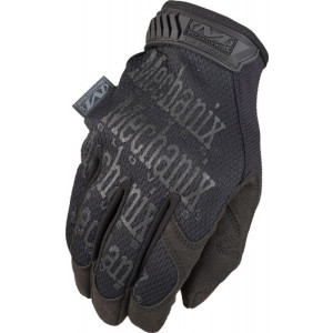 Guantes MECHANIX Original negros