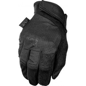 Guantes MECHANIX Speciality Vent