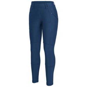Leggings HELIKON-TEX Hoyden Range Tight azules