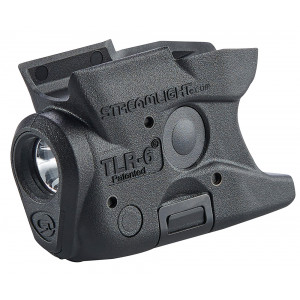 Linterna arma corta STREAMLIGHT TLR-6 Universal Kit