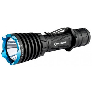 Linterna OLIGHT Warrior X de 2000 Lúmenes