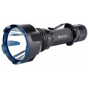 Linterna OLIGHT Warrior X Turbo 1100 lúmenes