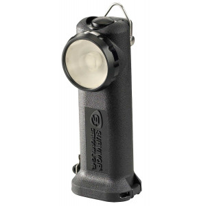 Linterna STREAMLIGHT Survivor Negra