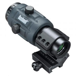 Magnificador BUSHNELL 3x AR Optics