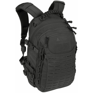 Mochila DIRECT ACTION Dragon Egg Mk II Negra