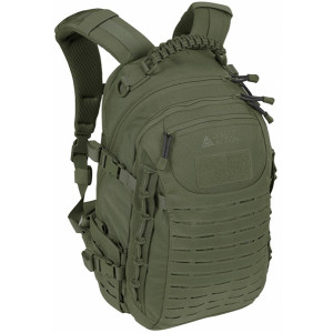 Mochila DIRECT ACTION Dragon Egg Mk II Verde