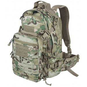 Mochila DIRECT ACTION Ghost MKII MultiCam