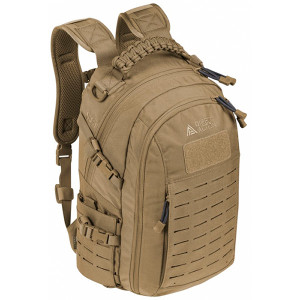 Mochila DIRECT ACTION Dust MK II coyote