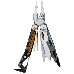 Multiherramienta LEATHERMAN MUT