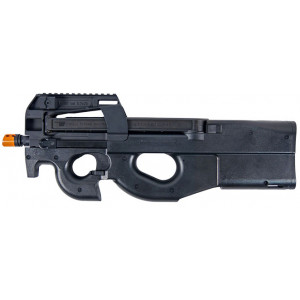 Subfusil CLASSIC ARMY P90 6mm