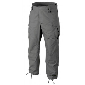 Pantalones HELIKON-TEX SFU Next Shadow Grey