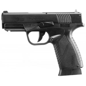 Pistola BERSA BP9CC Blowback CO2 4.5mm