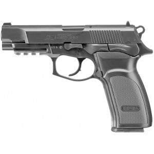 Pistola BERSA Thunder 9 PRO CO2 4.5mm