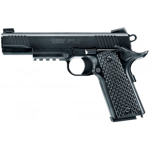 Pistola BROWNING 1911 Muelle 6mm