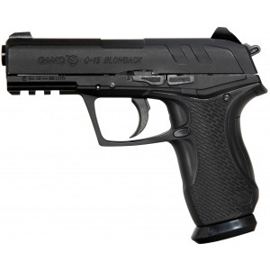 Pistola GAMO C-15 Blowback de Co2