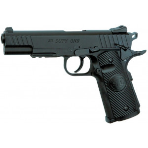 Pistola STI Duty One Blowback