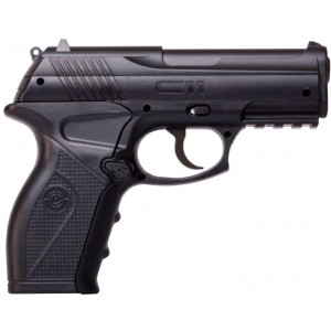 Pistola Crosman C11 4.5mm